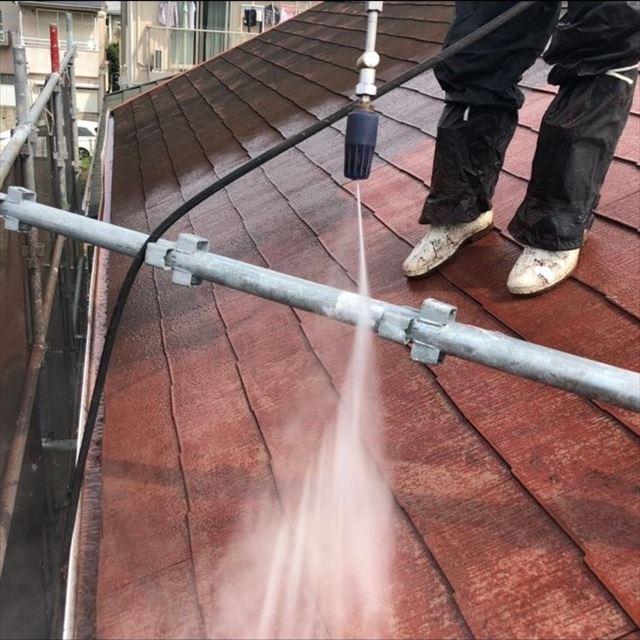 足場 外壁洗浄_200202_0011e2_R