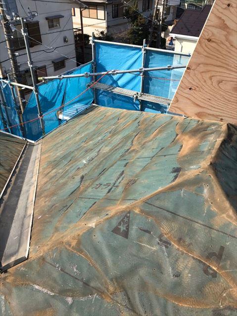 屋根吹き替え施工_200202_0024_R