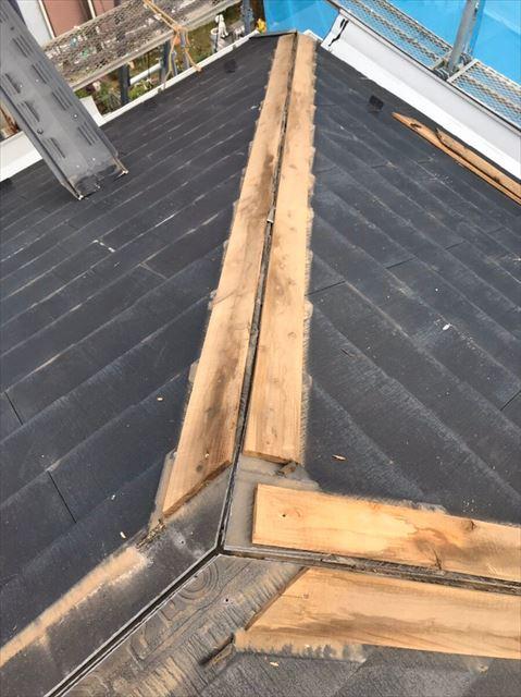 屋根吹き替え施工_200202_0029_R