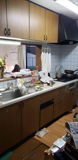 システムキッチン ビフォーアフター_200202_0006_R