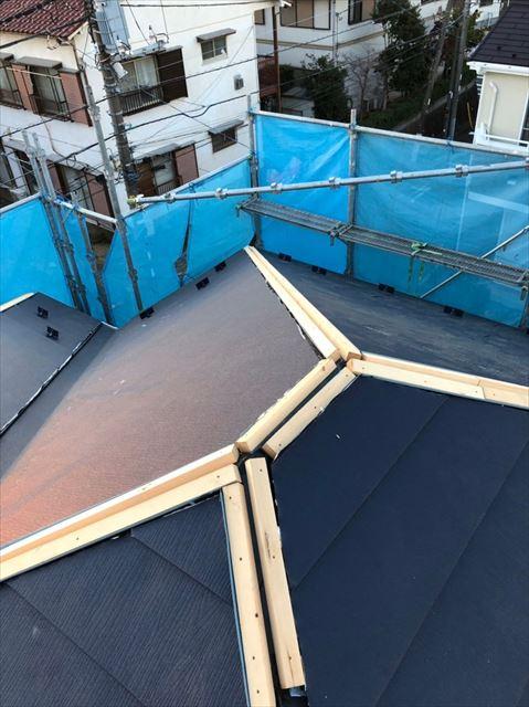 屋根吹き替え施工_200202_0007_R