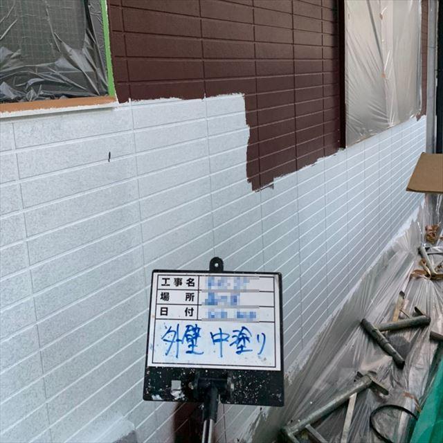 外壁塗装(3回塗り)施工_200202_0004中_R