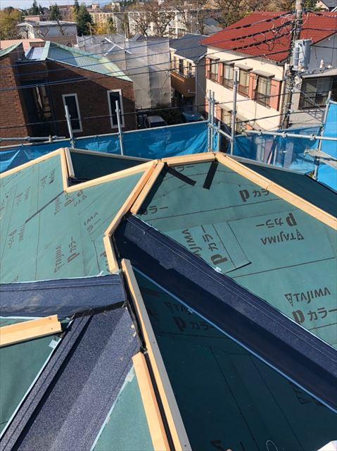 屋根吹き替え施工_200202_0013_R