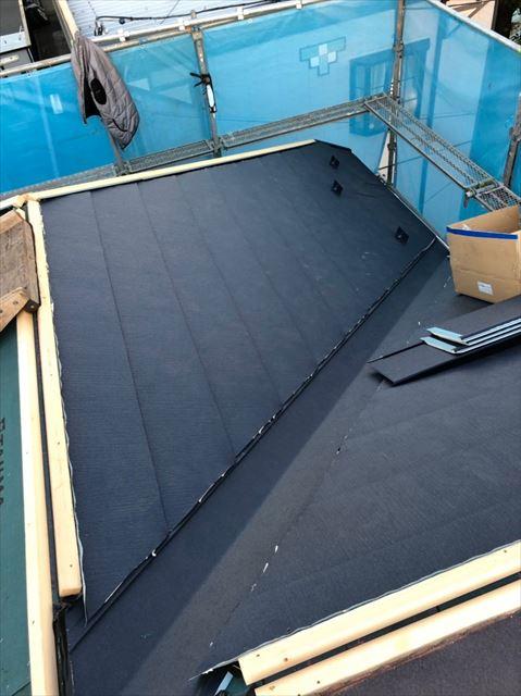 屋根吹き替え施工_200202_0032_R