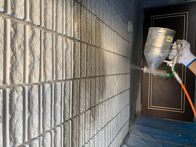 防水 タキステップ施工_200202_0007_R