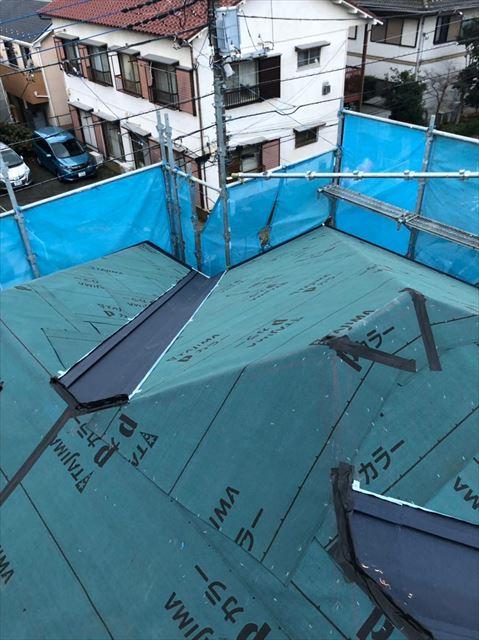 屋根吹き替え施工_200202_0016_R